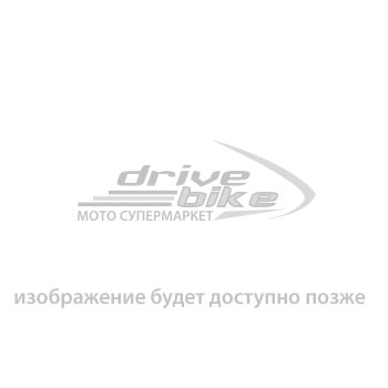 Мотоцикл DUCATI MS4 Monster 2001 г. по цене 329000 р.